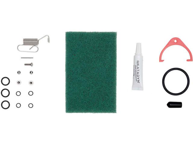 Katadyn Small Parts Kit (Set 1)